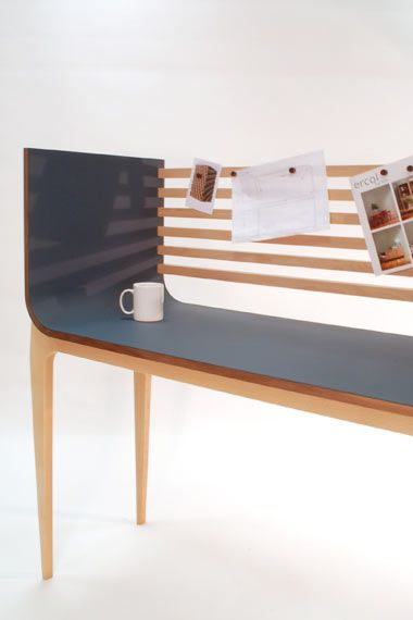 Rycotewood   BA Furniture Design and Make desk by Josh Snell. 18 best Foundation Degree in Furniture Design and Make images on