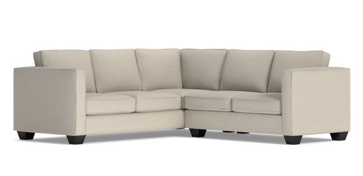 25 Best Modern L Shaped Sofa Design Is The Best Ideas For