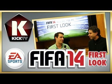 Download FIFA 14 Full Version Free for PC | Step Up Gamer - http://stepupgamer.net/games-download/download-fifa-14-full-version-free-pc-step-gamer/