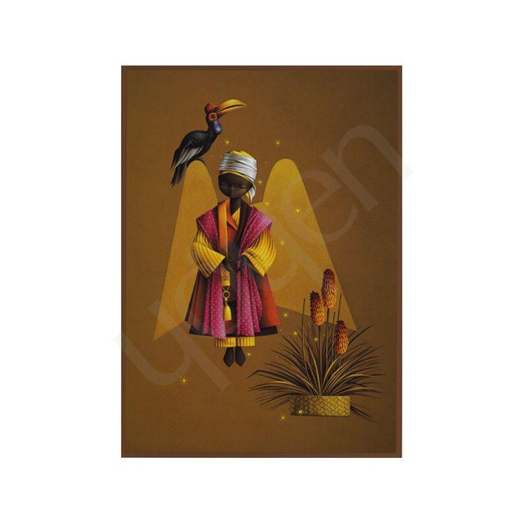 8 best Pintura RAngeliana images on Pinterest | Pintura, Mexicans ...