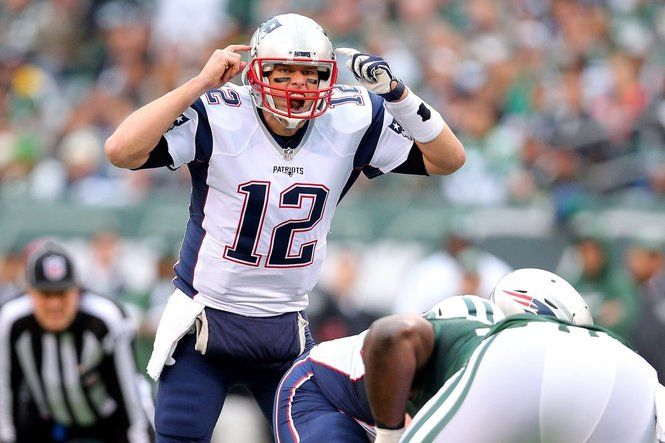 Predictions, spread, odds, stats, keys to the game for the New England Patriots at New York Jets in Week 12 at MetLife Stadium.