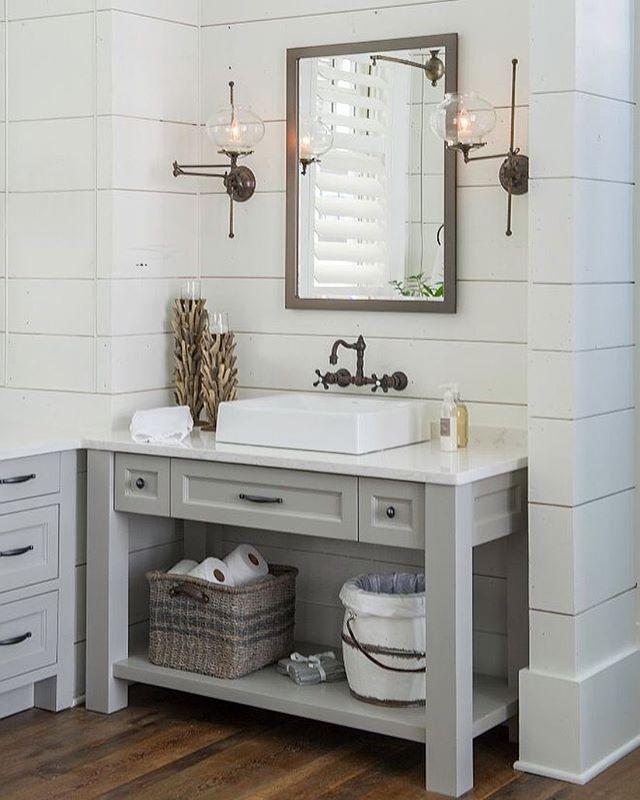 Best 25 Red Bathroom Decor Ideas On Pinterest Grey: Best 25+ Pool Bathroom Ideas On Pinterest