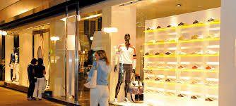#viale ceccarini #negozi  #riccione