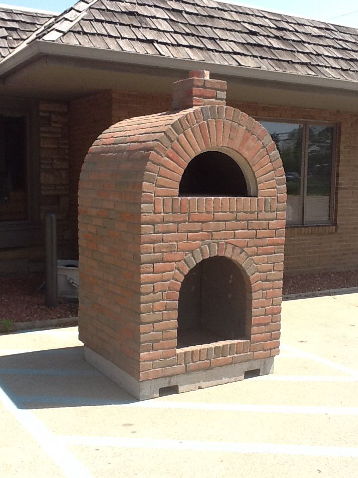 17 Best Images About Outdoor Spaces On Pinterest Pizza