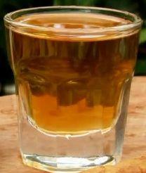 recept-domashnej-bexerovki