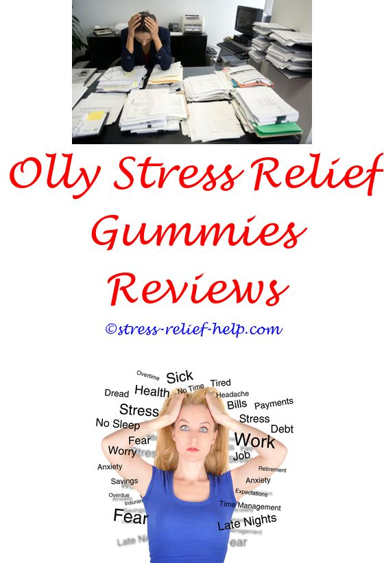 best stress relief techniques - natural stress relief for dogs calm me.how to do deep breathing for stress relief guided imagery stress relief script aromatherapy stress relief massage oil 4399499611