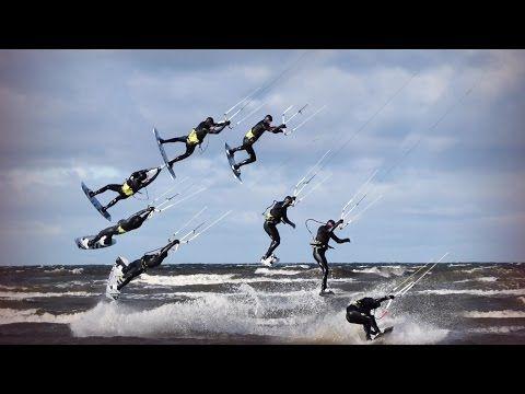 CORE Kiteboarding Latvia | Martins Kohs, Kolka - VIDEO - http://worldofkitesurfing.com/kitesurf/videos-kitesurf/core-kiteboarding-latvia-martins-kohs-kolka-video/