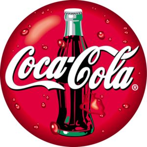 Clip Art Coca Cola Clip Art 1000 images about coca cola on pinterest advertising long coke brad png
