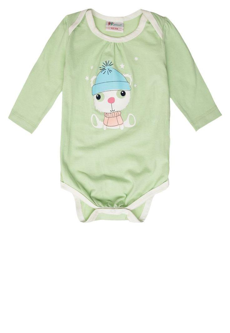 Gelati Kidswear - 3 PACK - Body - flerfarget