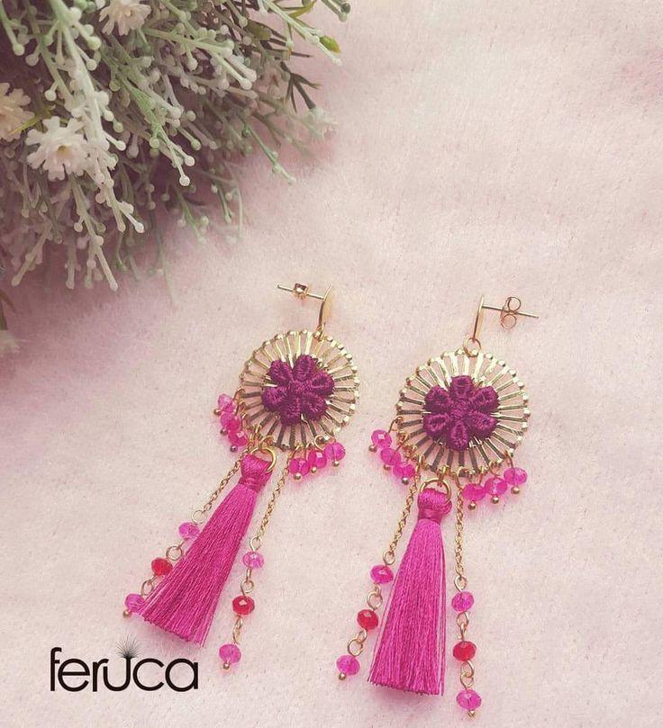 maxiaretes #pink @ferucamoda