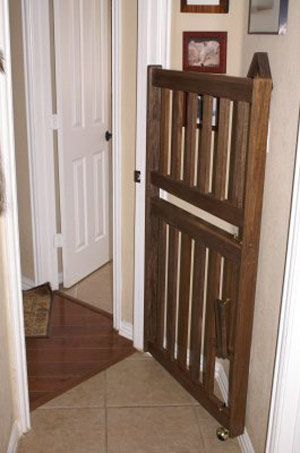 15 Best Images About Gates2u Pet Gate Hardware For Swing