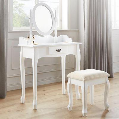 die besten 17 ideen zu schminktisch modern auf pinterest. Black Bedroom Furniture Sets. Home Design Ideas