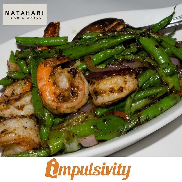Matahari Grill offers you 3-course meal with beer/wine for $28!  Find this deal and many others on your #ImpulsivityApp.  Download it for FREE at the AppStore & Google Play.  #Toronto #ImpulsivityDeal