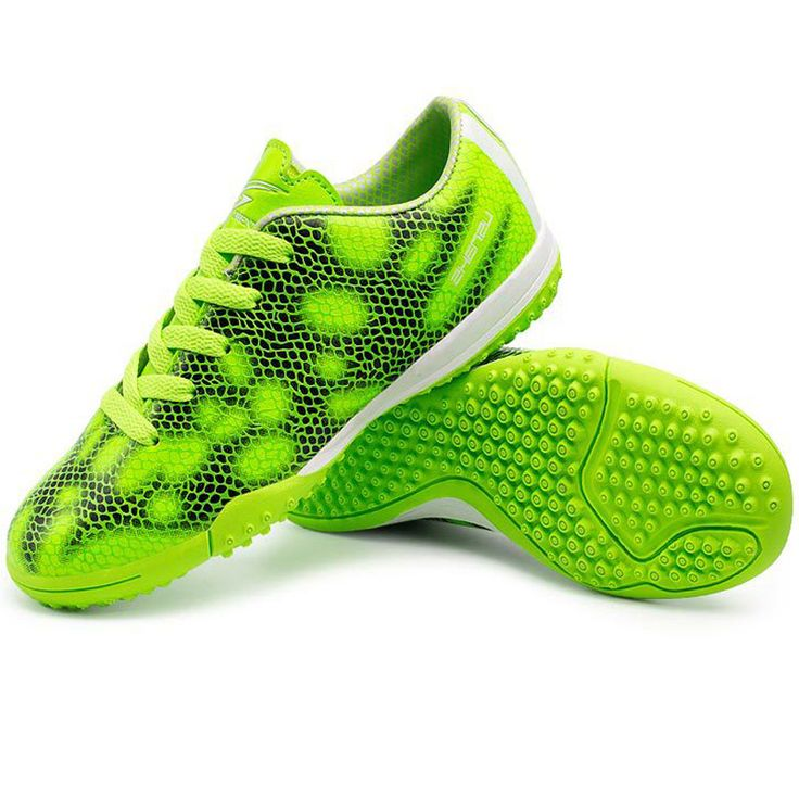 ==> [Free Shipping] Buy Best men football shoes boys soccer boots Football training soccer shoes sports football boots kids football sock boots Online with LOWEST Price | 32620499350
