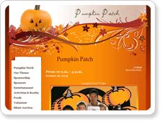 Testimonials /Myevent.com has been the perfect solution for our upcoming annual event. Going into our 16th year, we wanted to bring our Pumpkin Patch event to a whole new level. It provided for us the tools we needed to achieve that. I found it easy to use, allowing us to personalize the site and give it the look and feel of our existing event. We are happy with the results. Thanks Myevent.com!  Deborah Kastner, Kamuela, HI  hpapumpkinpatch.com