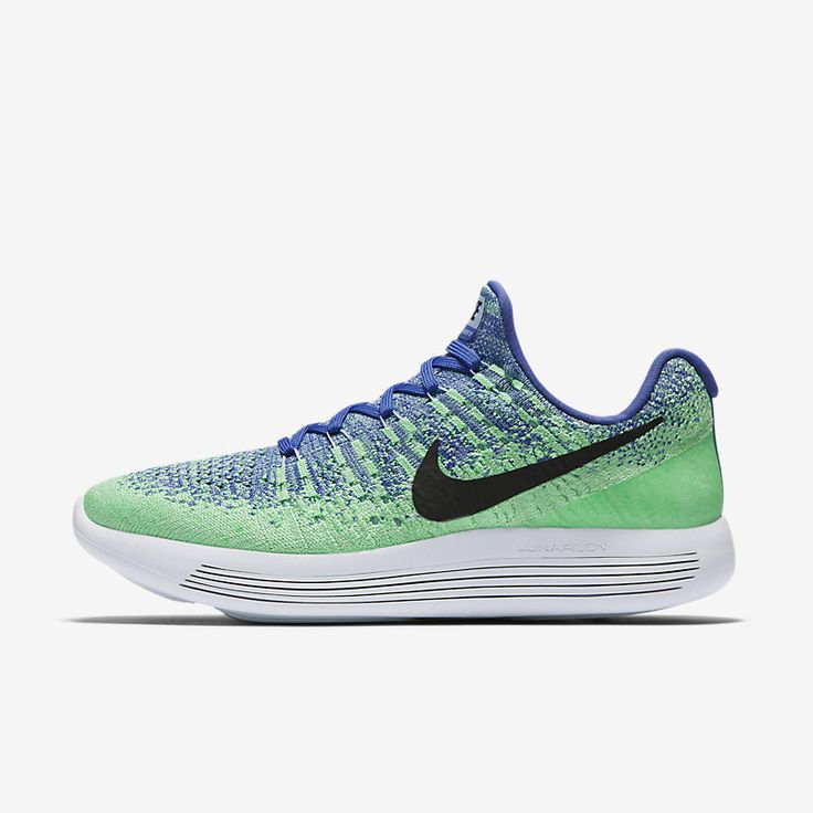 lowest price 81661 d5223 ... free shipping australia nike lunarepic flyknit violet meet the new nike  lunarepic low flyknit 2. ...