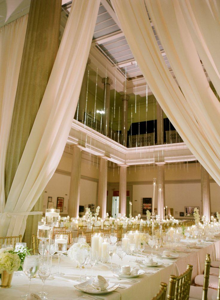 25 Best Weddings East Coast Venues Images On Pinterest | East Coast Museum Wedding And Event ...