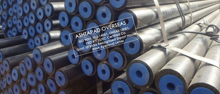 Ashtapad Overseas is a519 4130, Api 5ct grade l80, Stress relieved 4130 seamless pipe, Normalized 4130 seamless pipe, Chrommoly 4130 pipe, Seamless chrome moly pipes,  Api 5ct l80 aisi 4130, Aisi 4130, Astm a519 4130, Seamless 4130 pipes, Chrom-moly, 5ct l80 4130 pipe, 4130 pipe, 4130 pipes, a519 4130 pipe,a519 4130 seamless pipes,  manufacturer of 4130 pipe, suppliers of 4130, seamless pipes, manufacturer of 4130 pipe, 4130 stress relieved pipe, 4130 normalized pipe, 4130 grade pipe,
