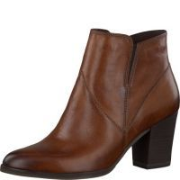 Tamaris Webshop   Női cipők   Bokacipő