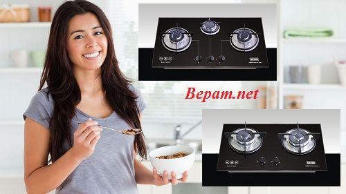 http://bepam.net/factory/bep-ga-am-kinh-bep-ga-giovani_22_25_4.html