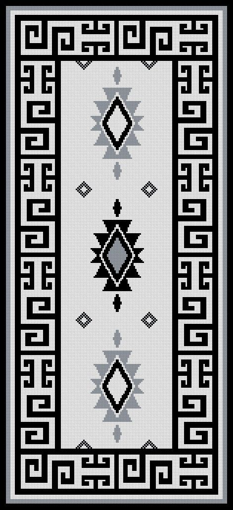 7b973427c3fa0324712d76d290597f74.jpg 471×1,030 píxeles