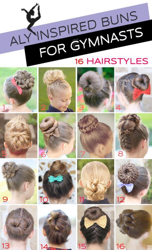 Hair Braids On Holiday The Hair Box Braids Near Me Versus Hair Salon That Does B Coiffure De Gymnaste Coiffure Enfant Coiffure Petite Fille Mariage