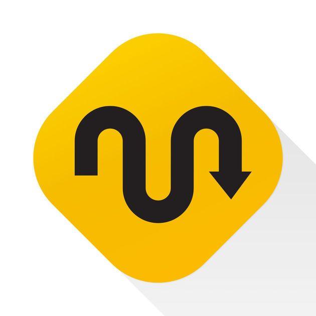 Oltre 25 idee originali per Business expense tracker su Pinterest - what is a mileage log