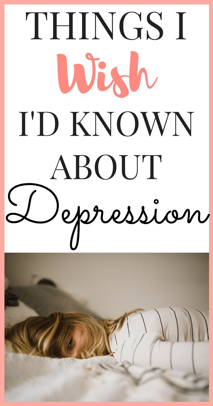 12 things I wish I had known about depression. These are the things I've learned from living with depression and what being depressed is really like. Mental health illness and disorders can be very hard but these are things I've learnt about depression and anxiety that can help your mood and mind and being happy. #mentalhealth #health #depression #anxiety #mood #illness #mind #selfcare #depressionrecovery #depressionsymptoms