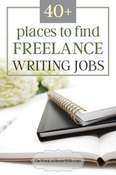 best 25 online writing jobs ideas on pinterest writing jobs