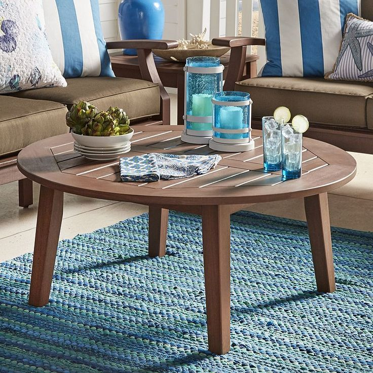 best 25+ round wood coffee table ideas on pinterest | tree trunk