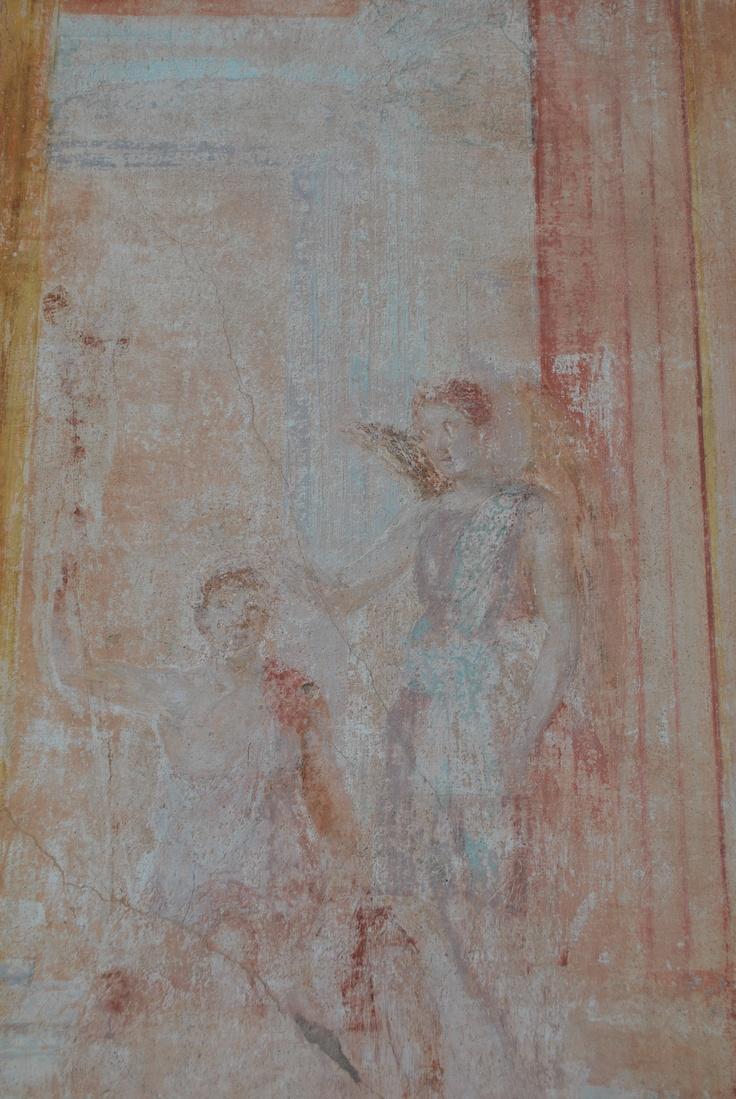 451 best ancient painting images on pinterest beirut fresh and pompeii pompeii and herculaneumpompeii italywall treatmentsancient historyfresharchaeologyegyptmuralsroman