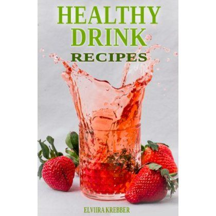 healthy fruit and veggie smoothie recipes for weight loss healthy fruit to eat while dieting