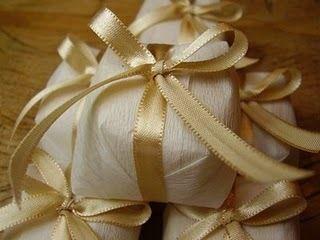 Blog de chocolatesecia :CHOCOLATES PERSONALIZADOS, Bem casados