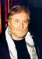 Carlo Frabetti - Malditas matemáticas