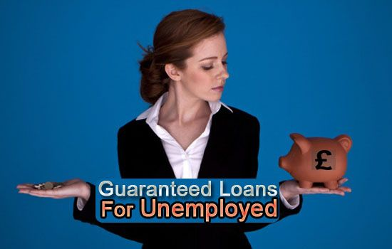 Do you need funds to fulfil basic financial requirements? Opt for guaranteed loans because lenders are offering them on attractive terms and conditions.