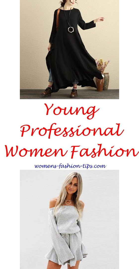 shop by outfit women clothing - 1939 women's fashion.women fashion trends express fashion women 17th century women's fashion 4480328344
