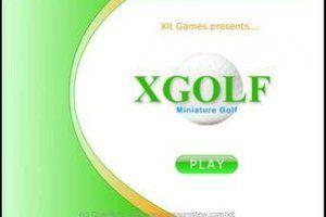 1001 Spiele - Kostenlose coole online, spiele spielen!