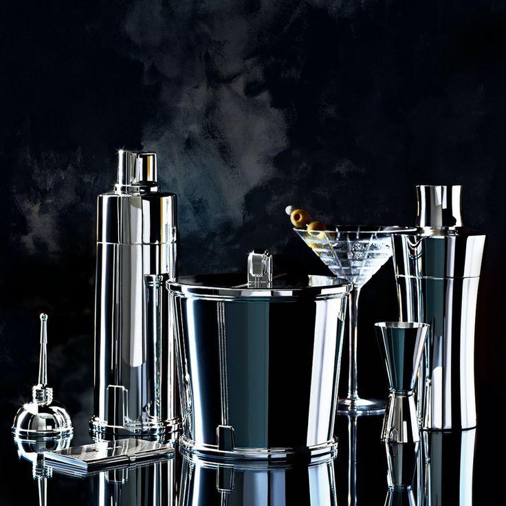 91 best barware inspiration images on pinterest | cocktails, 1930s