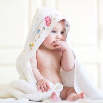 http://br.guiainfantil.com/materias/bebes/um-enxoval-basico-para-o-bebe/