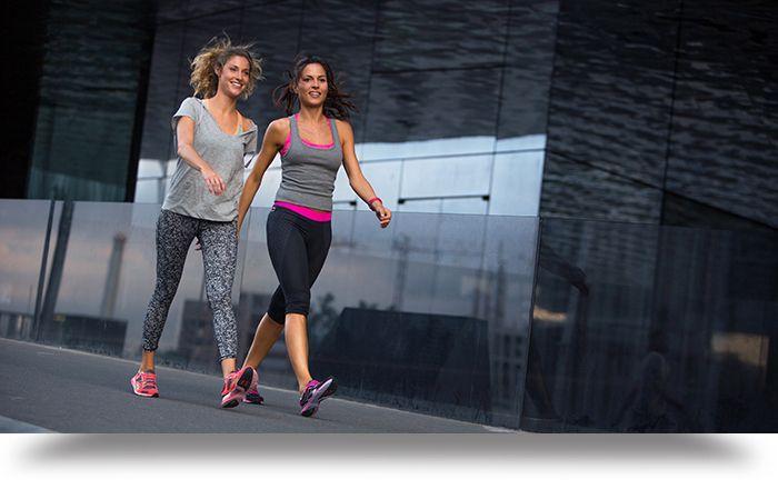 Combien de temps pour br ler des calories newfeel sportez vous bien pinterest blog - Chelidoine verrue combien temps ...