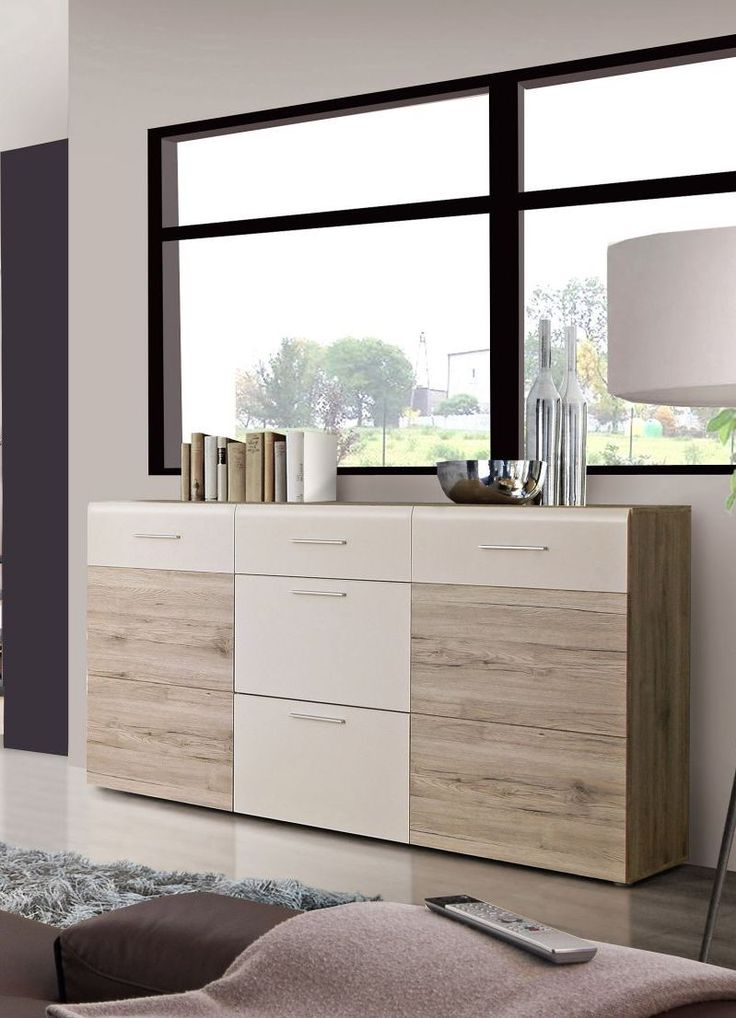 10 best Highboard images on Pinterest Home ideas, Living room and