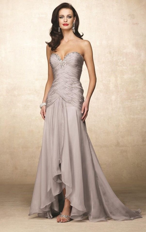 Evening dresses nyc wholesale expo