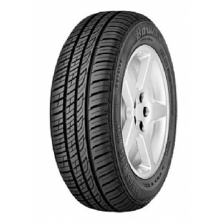 Barum Brillantis 2  175/80 R14 88T osobní letní pneumatiky.