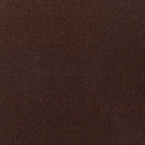 Best 25 Cork Flooring Ideas On Pinterest Cork Flooring
