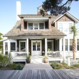 Best 1000 Images About House Exterior On Pinterest 400 x 300