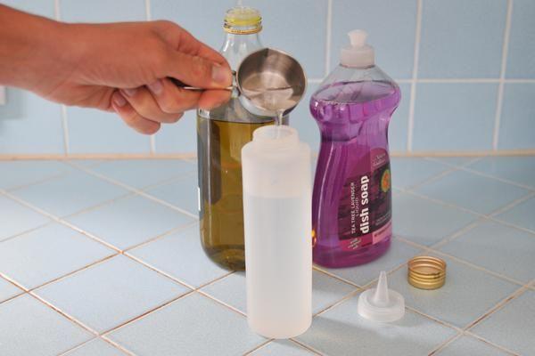 Homemade organic pesticide for vegetables - Homemade organic pesticides ...