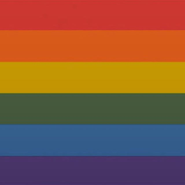 Australia voted yes, I am so proud of my country right now.  #pride #australia #yes #gayrightsarehumanrights