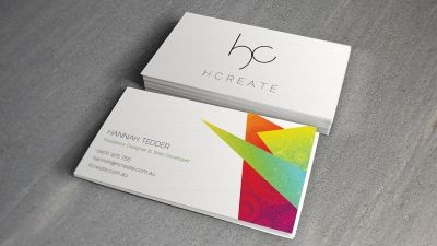 Order #Business_Cards for your organization at super low prices!!!!