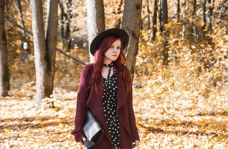 Reckless diary by Anya Dryagina: Быстрые сборы и сумасшедший день
