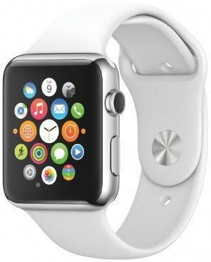 Smart Phone Watch with SIM Card and Memory Card (Bluetooth